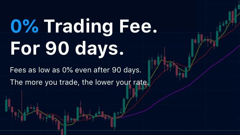 Crypto.com exchange 0% de comisiones durante 90 dias /></div><div align=